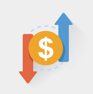 dynamic repricing-increase and decrease your listing prices against your competitors on amazon-BQool